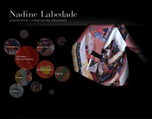 Nadine-labedade