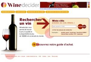 wine-decider