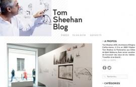 tom-sheehan-blog