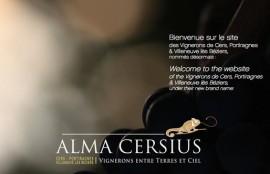 alma-cersius